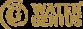 watergenius_logo.png