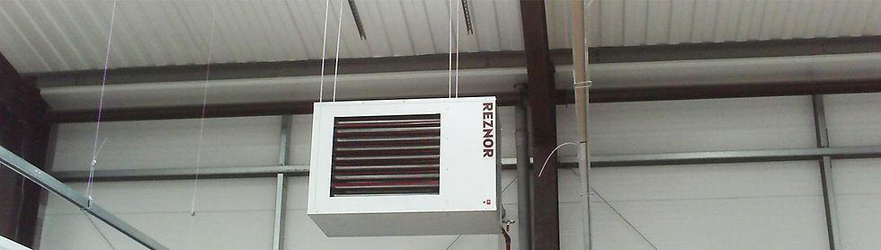 reznor_heating_breed.jpeg