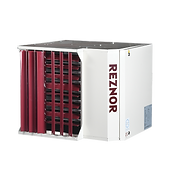 Reznor-UDSA-4-way-red-louvres.png