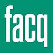facq_logo_130x130.png