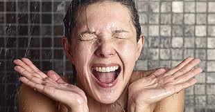 Help mijn verwarming en warm water werkt niet meer