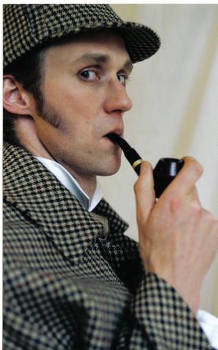 Sherlock_4.jpg
