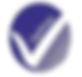 Оптимальный Вакуум Основным профилем деятельности ОптиВак является комплексное оснащение вакуумных систем и установок