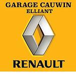 GARAGE CAUWIN.jpg