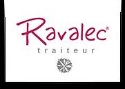 ravalec.png