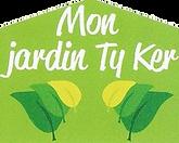 logo-mon-jardin-ty-ker.png