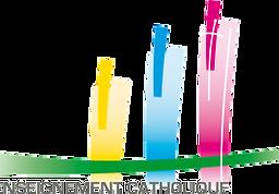 logo-enseignement-catholique-300x181.png
