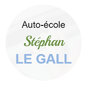 AUTO ECOLE LE GALL.png