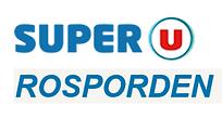 SUPER U.png