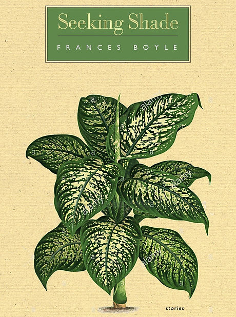 Cover, natural colour title.jpg