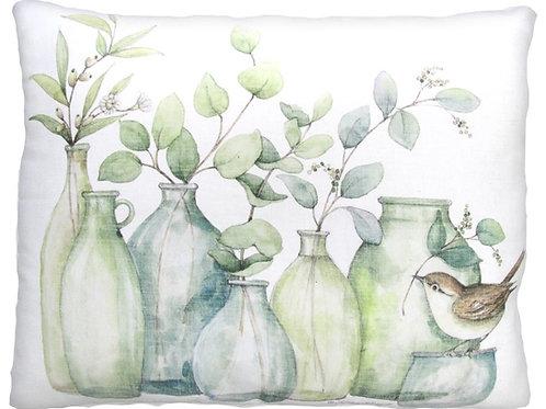 SW904, Vases, 2 sizes