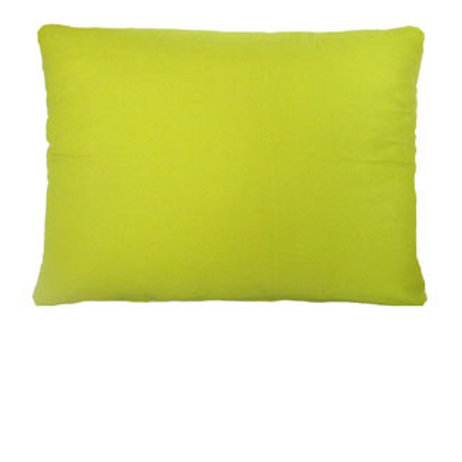 Lime Accent Pillow, LM303HP, 19x24