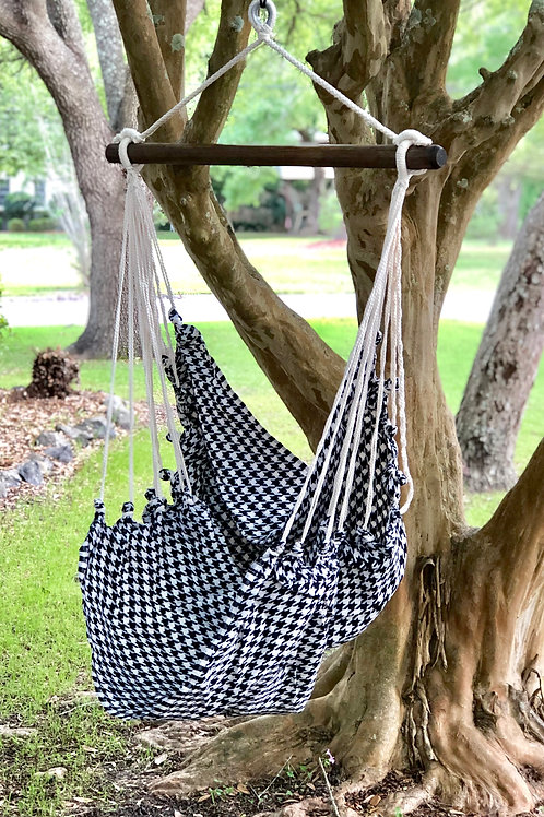 Houndstooth Swing (swing only)  HT247SW