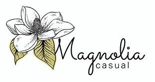Magnolia Casual Swing Hammock Pillow