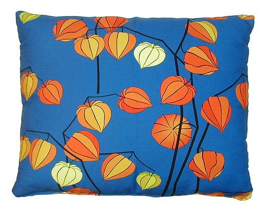 Pumpkins, PUMLHP, 19x24