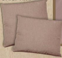 Chocolate Fabric, CH238CL, 24x24