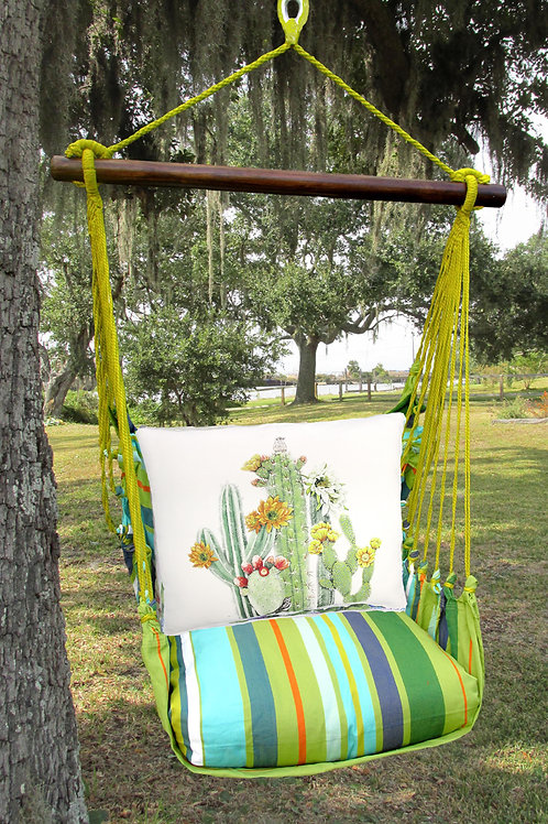 Cactus Swing Set, CTMLT904-SP