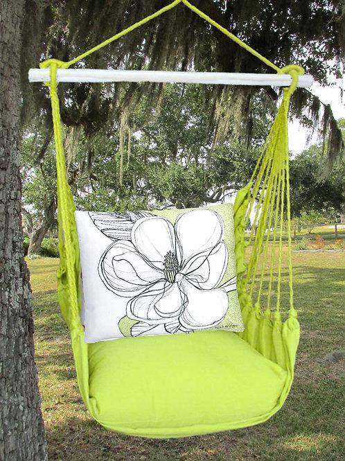 Magnolia Swing Set, LMRR905-SP