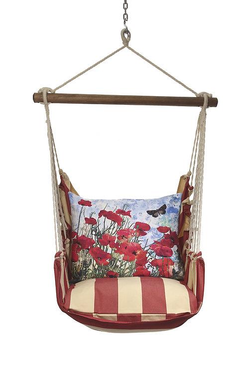 Poppies Swing Set, AMTC901-SP
