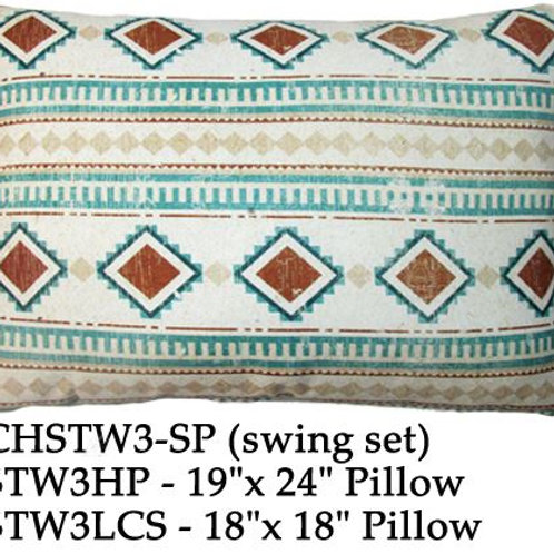 Southwest 3, STW3, 2 sizes