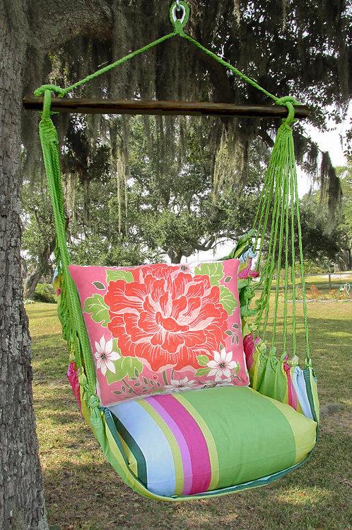 Poppy Swing Set, FLSN703-SP