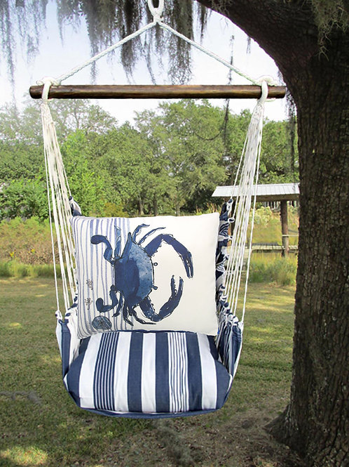 Crab Swing Set, MARR915-SP