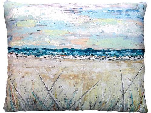 LS202, Beach Landscape 2, 2 sizes
