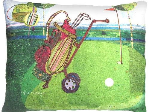 RR914, Golf Bag, 2 sizes