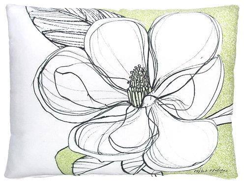 RR905, Magnolia, 2 sizes