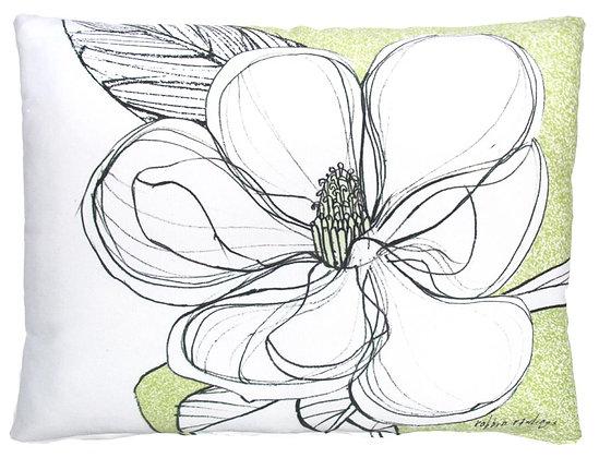 Magnolia, RR905, 2 sizes