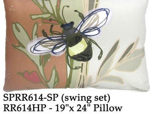 Bee, RR614, 2 sizes