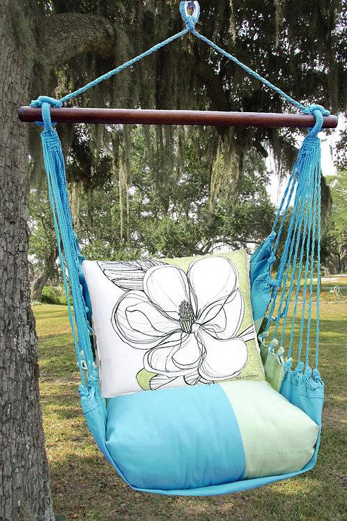 Magnolia Swing Set, MMRR905-SP
