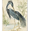 Thumbnail: Heron, SW604, 2 sizes