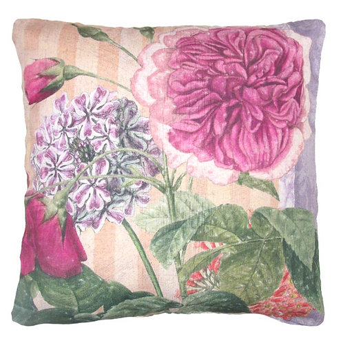 Flora Belle 2, SN805LCS, 18x18 only