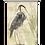 Thumbnail: Crane, SW603, 2 sizes
