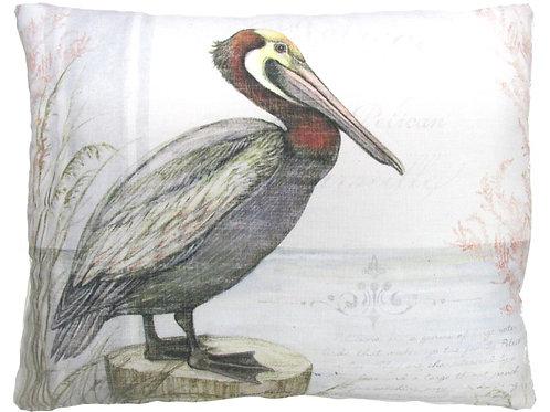 SW902, Pelican, 2 sizes
