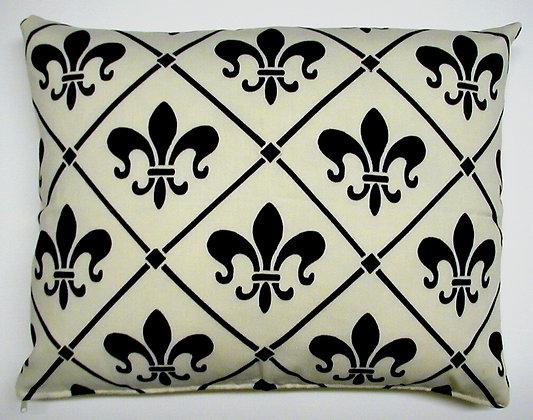French Quarter White, FQWHHP