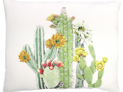 MLT904, Cactus Flowers, 2 sizes