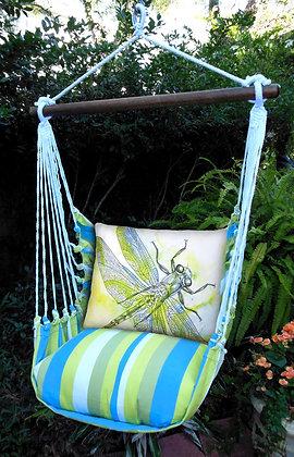 BB Swing Set, Dragonfly, BBLHWDF-SP