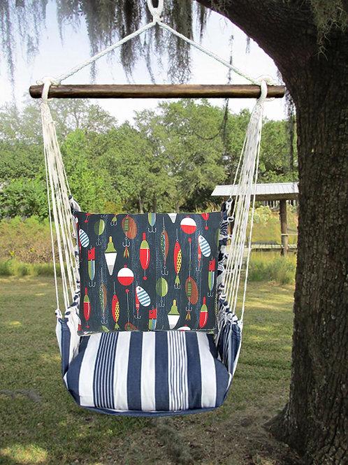 Lures Swing Set, MASN201-SP