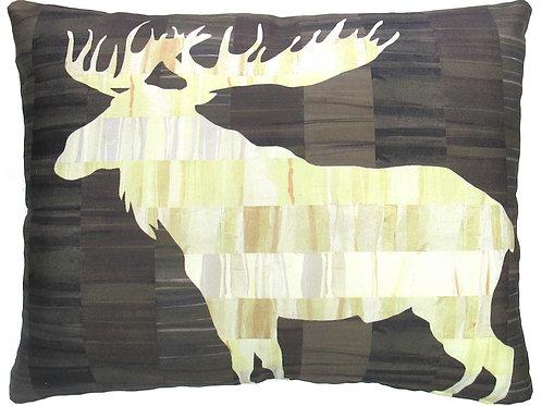 RR101, Moose, 2 sizes