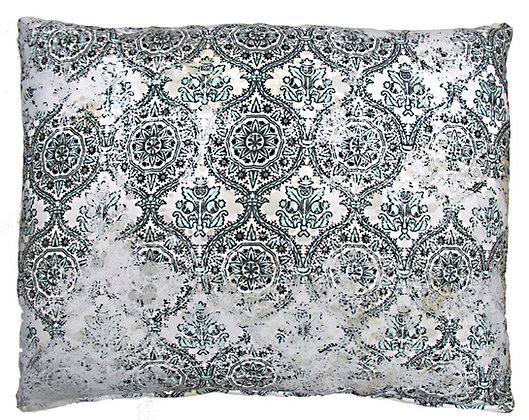 Vintage Tapestry Pillow, MG202, 2 sizes