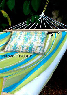 Beach Boulevard Hammock, BB204CL
