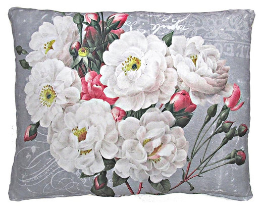 White Roses, TC204, 2 sizes