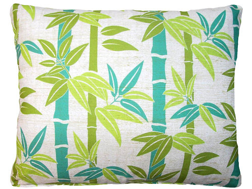 Bamboo Pillow, SN502, 2 sizes