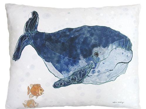Ocean Whale, RR810HP, 2 sizes