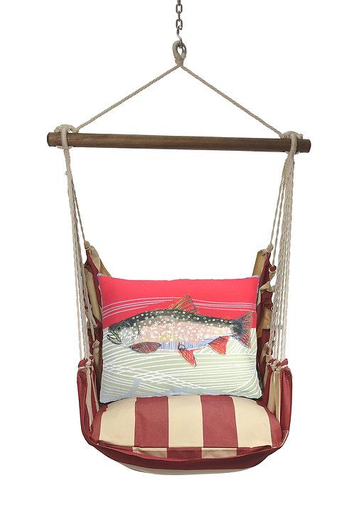 Trout Swing Set, AMRR901-SP