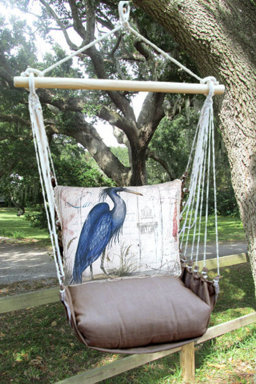Heron Swing Set, CHSW803-SP