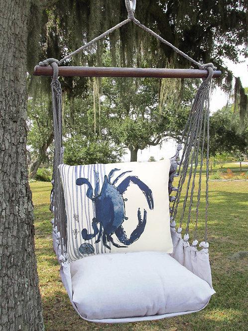 Crab Swing Set, LTRR915-SP