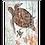 Thumbnail: Sea Turtle, SW801, 2 sizes
